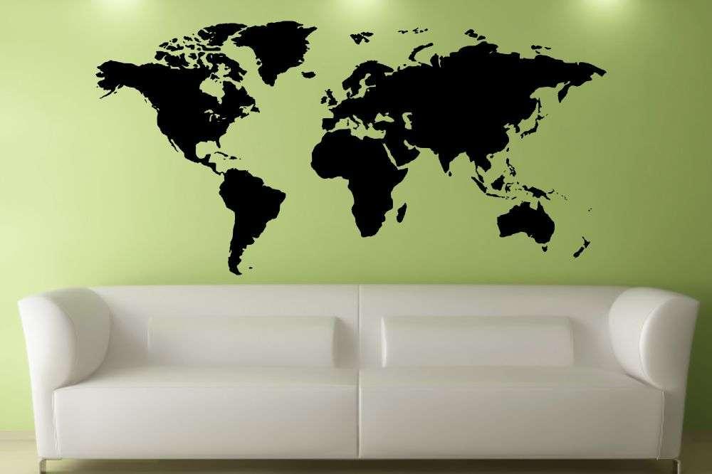 wandtattoo bild prinsenvanderaa. Black Bedroom Furniture Sets. Home Design Ideas