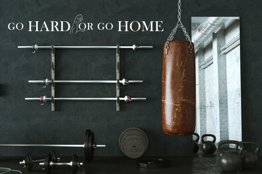 wandtattoos und wandschablonen mit sport motiven von fu ball basketball. Black Bedroom Furniture Sets. Home Design Ideas